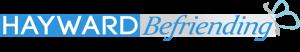 anthena_logo1